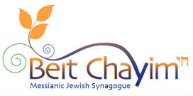 Beit Chayim Messianic Jewish Synagogue